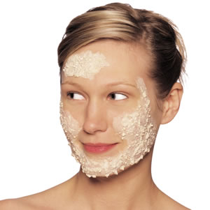female-face-treatment
